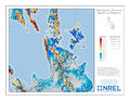 Northern Mindanao Phlippines Wind Speed 100m-01.jpg