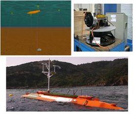 OCEANTEC Wave Energy Converter.jpg