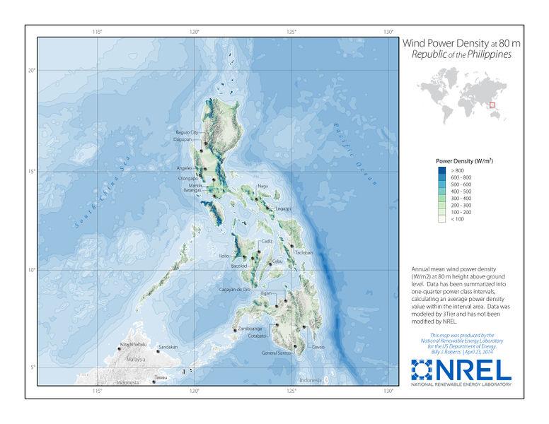 File:Philippines Wind Power Density 80m-01.jpg