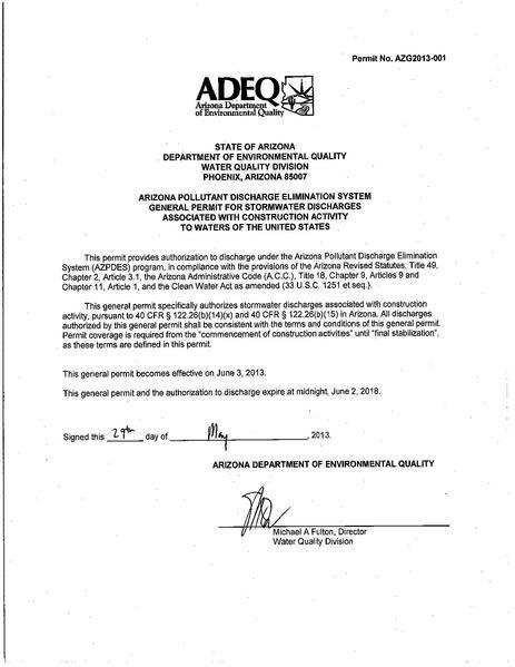 File:2013 cgp.pdf
