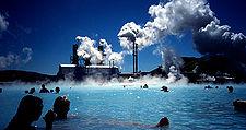 Geothermal-3.jpg