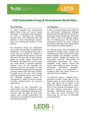 LEDS Energy Atlas.pdf