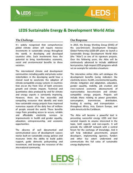 File:LEDS Energy Atlas.pdf