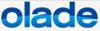 Logo: OLADE Virtual Energy Training Program (CAPEV)