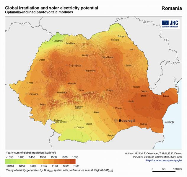 File:PVGIS-solar-optimum-RO.png