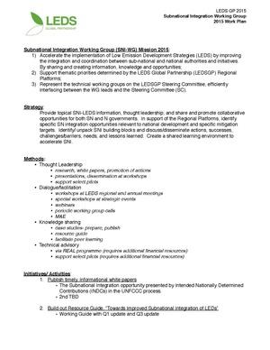 2015 SNI WG workplan.pdf