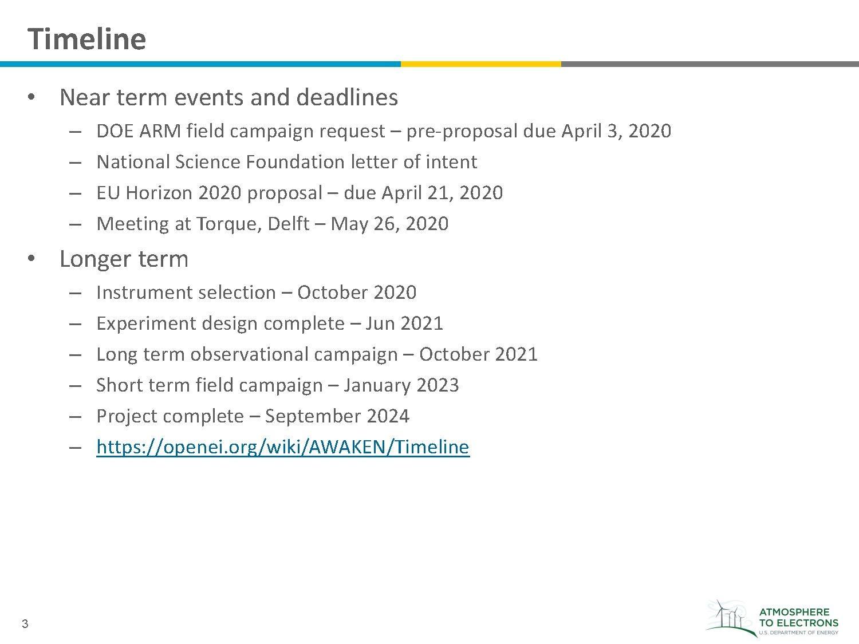 AWAKEN update March 3 2020.pdf