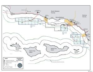 BOEMRE oil.gas.plant.platform.sta.brbra.map.4.2010.pdf