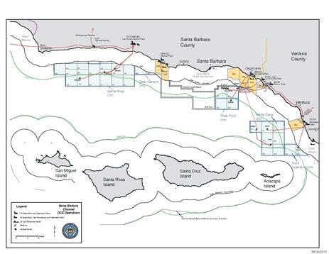 File:BOEMRE oil.gas.plant.platform.sta.brbra.map.4.2010.pdf