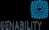 Logo: Genability Explorer