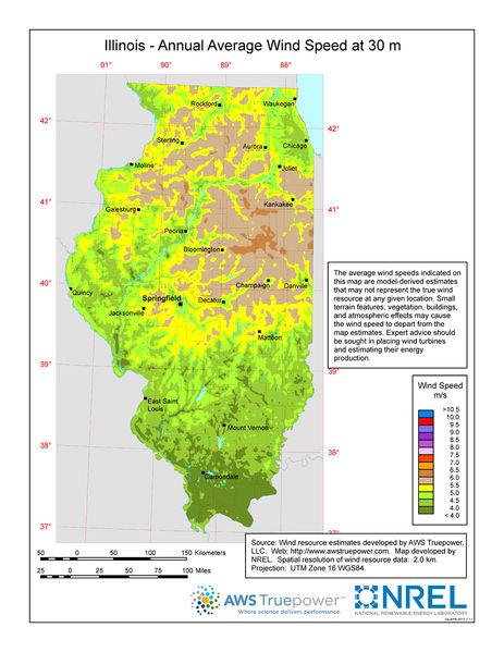 File:IllinoisMap.jpg
