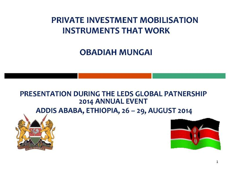 File:KenyaFinanceAddisppt.pdf