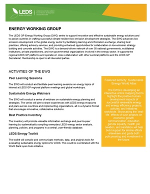 LEDS GP Flyer-Energy WG 20131125.pdf