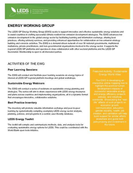 File:LEDS GP Flyer-Energy WG 20131125.pdf