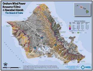 File Nrel Wind Oahu Pdf Open Energy Information