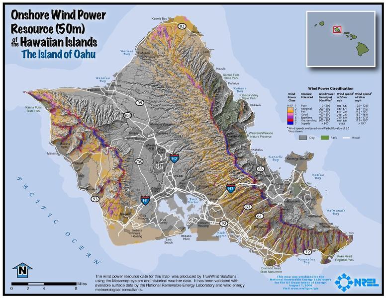 File:NREL-WIND-OAHU.pdf