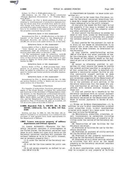 File:Title 10 USC 2667.pdf