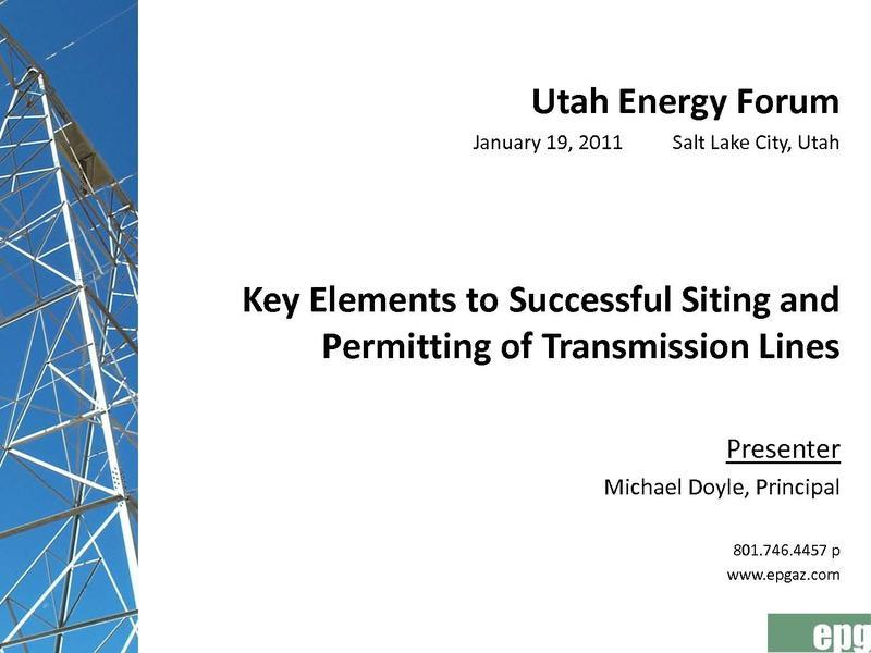 File:UtahEnergyForumSiting.pdf