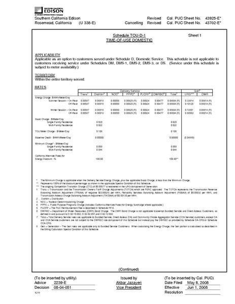 File:Utility Rate SCEresTOU.pdf