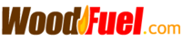 Logo: Wood Fuel LP