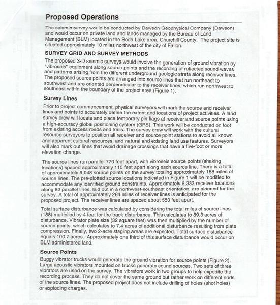 File:88857 - Plan of Operations.pdf