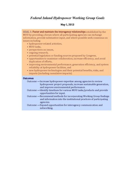 File:FIHWG Goals and Outcomes 20130301.pdf