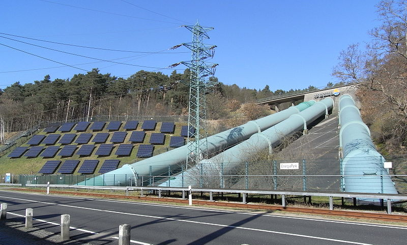 File:Geesthacht Energiepark.jpg