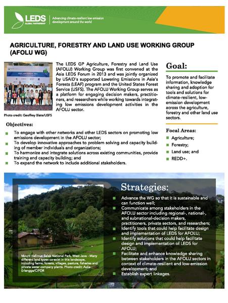 File:Ledsafoluwg leaflet ss 20141023 4 finalised.pdf