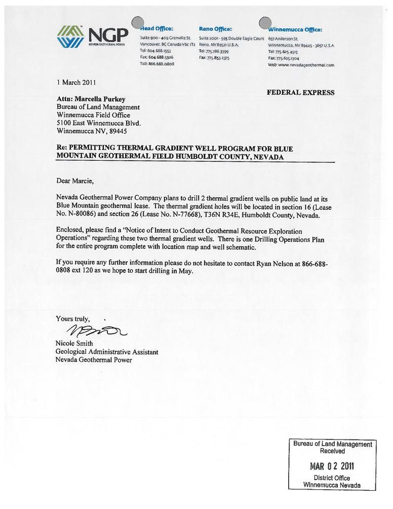 File:NREL 89534 NOI ATTACHMENT2.pdf