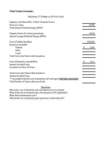 File:Wind-turbine-economics-student.pdf