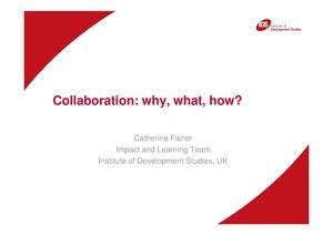 Collaboration-CDKN2011.pdf