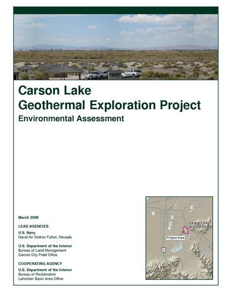 File:EA -EA-NV-030-07-006 Carson Lake.pdf