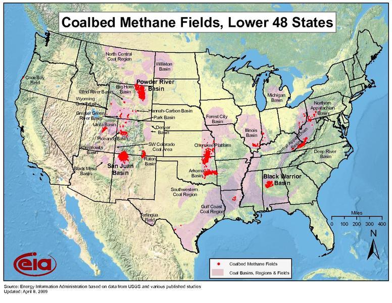 File:EIA-coalbed-gas.pdf