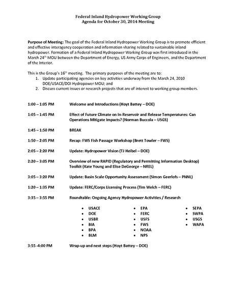 File:FIHWG 10-30-2014 Agenda.pdf