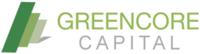 Logo: GreenCore Capital
