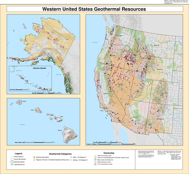 File:INL-geothermal-west-usa.pdf