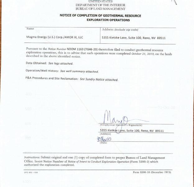 File:NVN-088856 - Completion Report.pdf