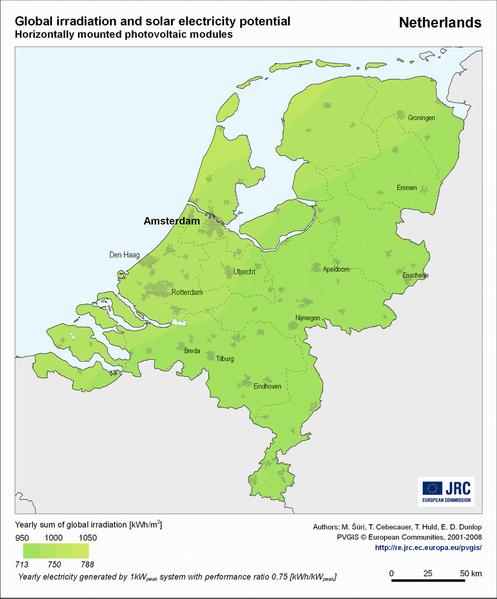 File:PVGIS-solar-horiz-NL.png