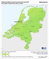 PVGIS-solar-horiz-NL.png