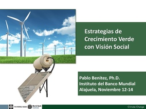 Pablo Benitez - 2c-inclusive green growth.pdf
