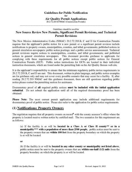File:Public Notice Guidlines 21Aug2013.pdf