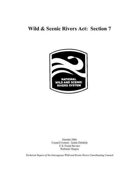 File:Section-7.pdf
