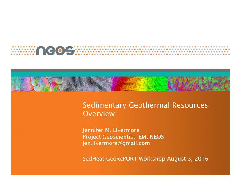 File:SedimentaryGeothermalOverview.pdf