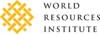 Logo: World Resources Institute