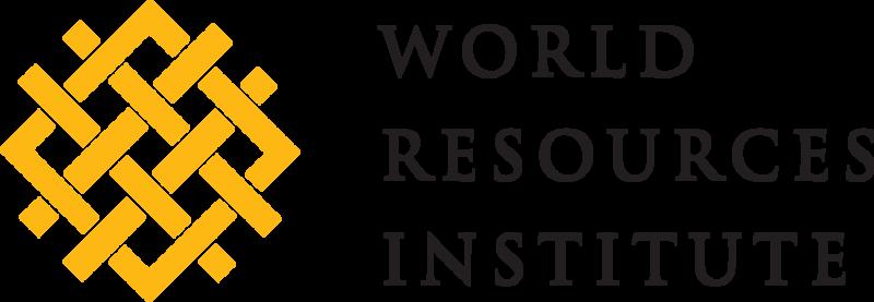 File:WRI logo 4c.png