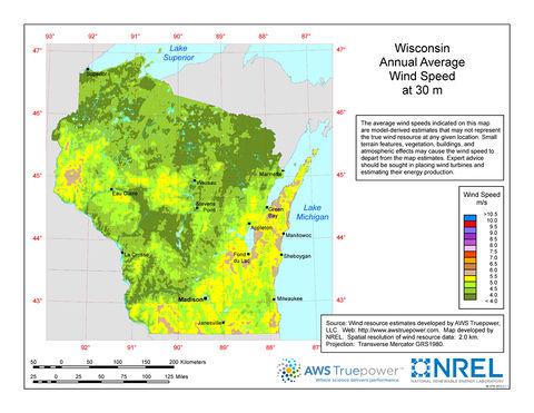 WisconsinMap.jpg