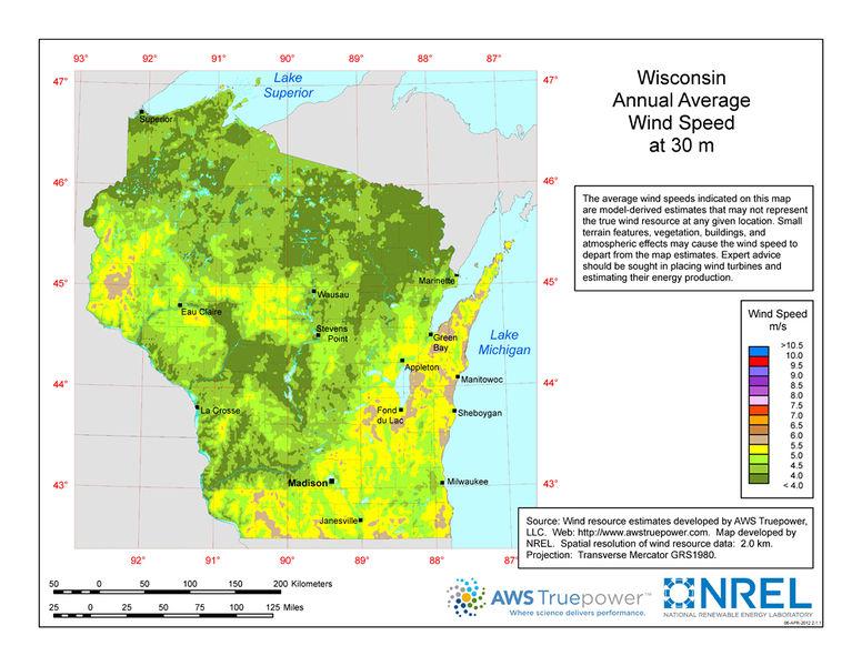 File:WisconsinMap.jpg