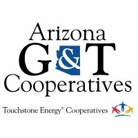 Logo: Arizona Generation and Transmission Cooperative