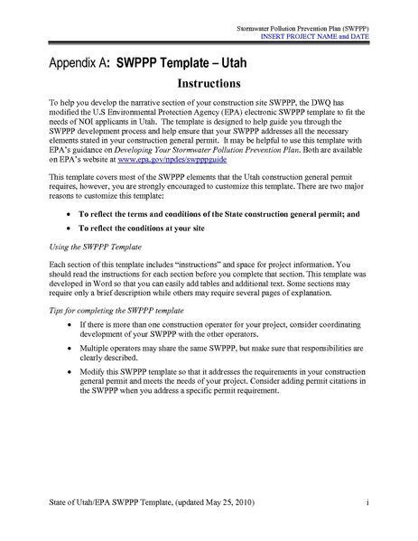 File:Const SW swppp template.pdf
