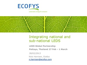Ecofysppt.pdf